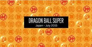 dragon_ball_super