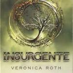 insurgente libro