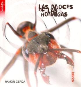 las-voces-de-las-hormigas-bBrick-1