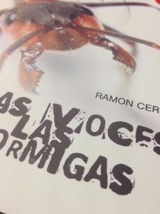 otro-libro-gratis-solo-dias-voces-hormigas-L-_7qkKg