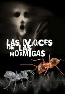 voces-hormigas-resena-el-foro-kindle-L-IEbJjR