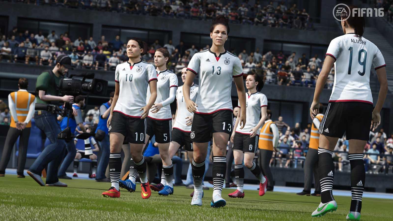 FIFA16_PS4_Women_Germany_LR