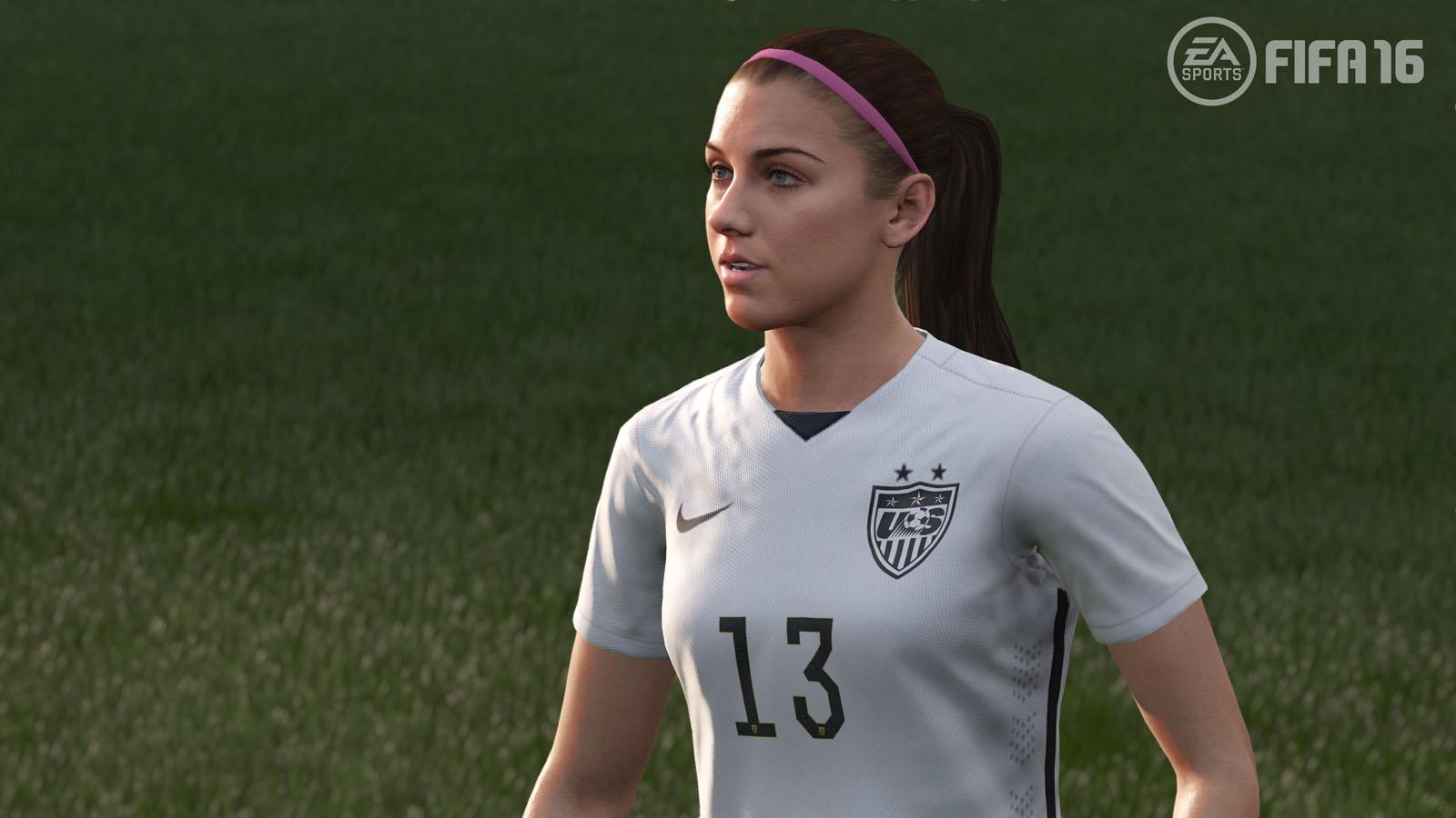 FIFA16_PS4_Women_Morgan_LR