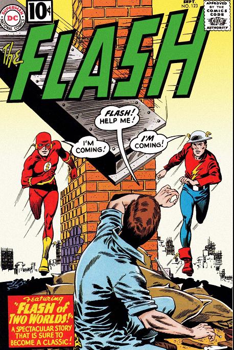 Flash dos m
