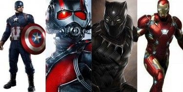 captain-america-civil-war-costumes