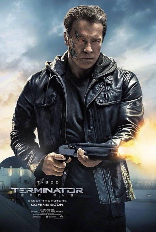 terminator-genisys-imagen-2
