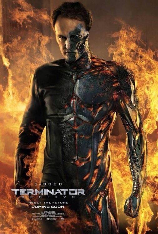 terminator-genisys-imagen-3