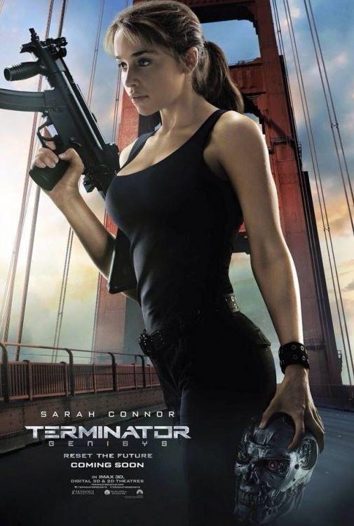 terminator-genisys-imagen-4_0