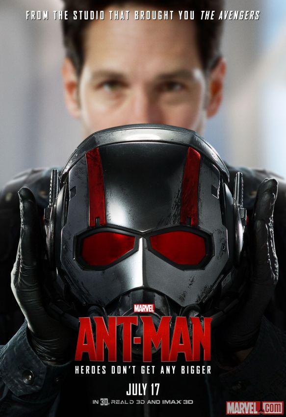 Ant-Man_00k
