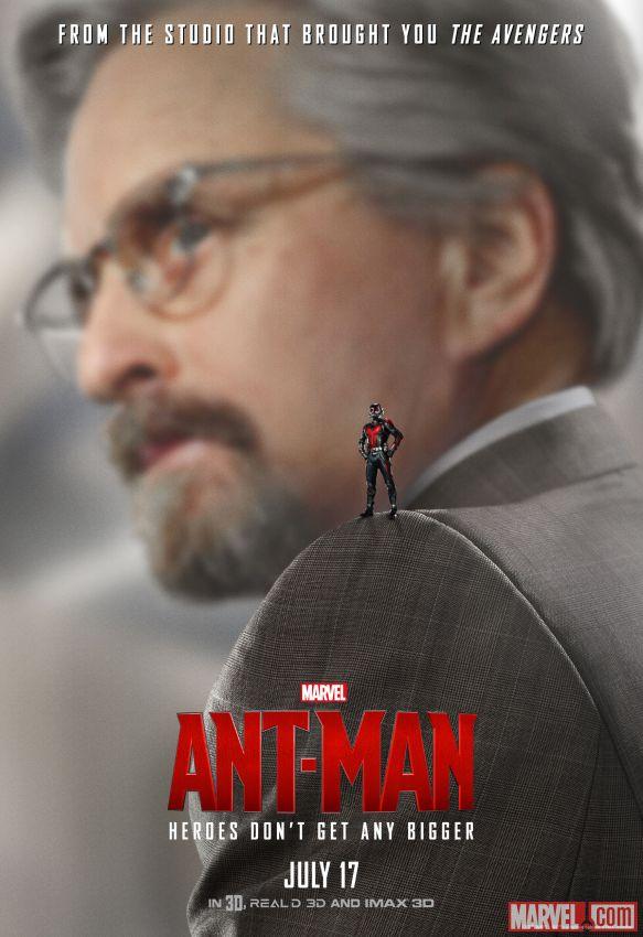 Ant-Man_00l