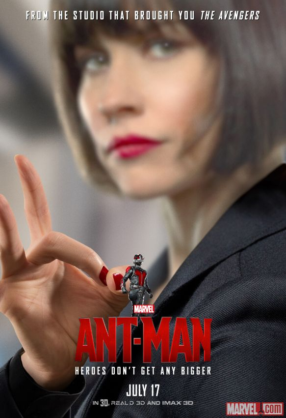 Ant-Man_00m