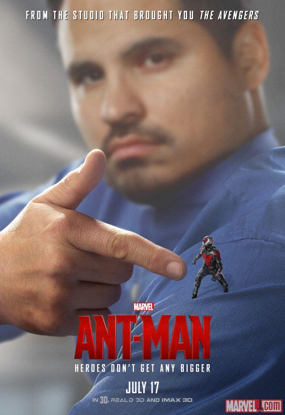 Ant-Man_00n