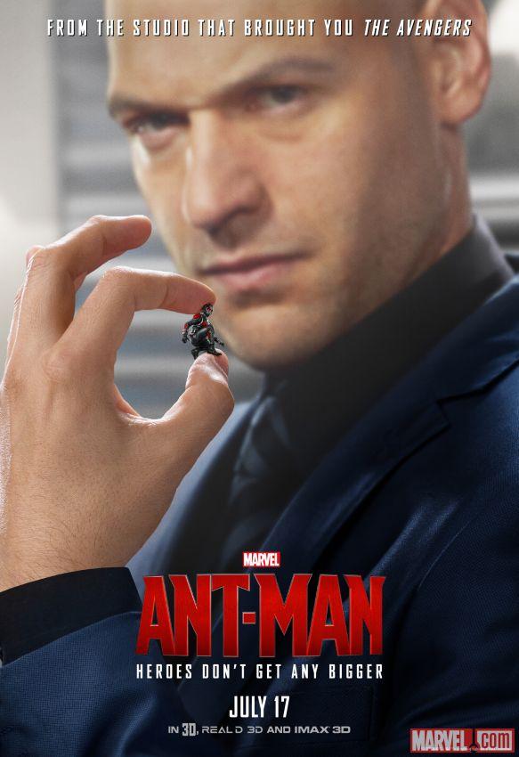 Ant-Man_00o