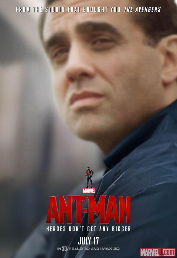 Ant-Man_00p