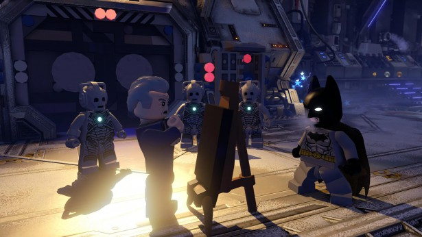 lego_dimensions_dr_who