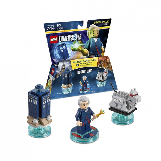 lego_dimensions_dr_who_5