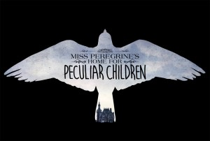 Miss Peregrine´s Home for Peculiar Children