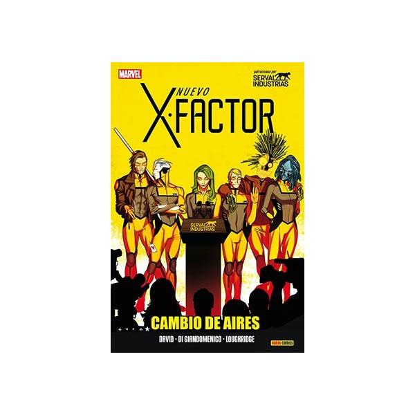 nuevo-x-factor-vol2-09-cambio-de-aires