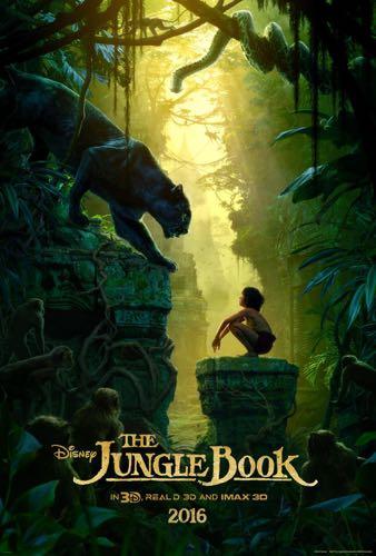 junglebookposterlg