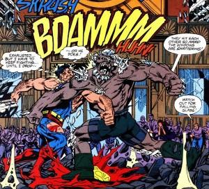 1182113-death_of_superman_tpb_159_super