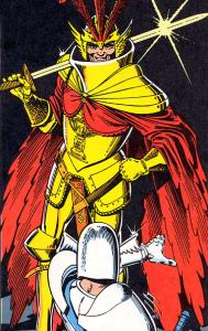 Mordred_Camelot_3000_001