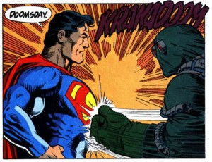 Muerte-de-Superman4