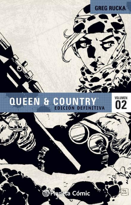 Queen-Country-2