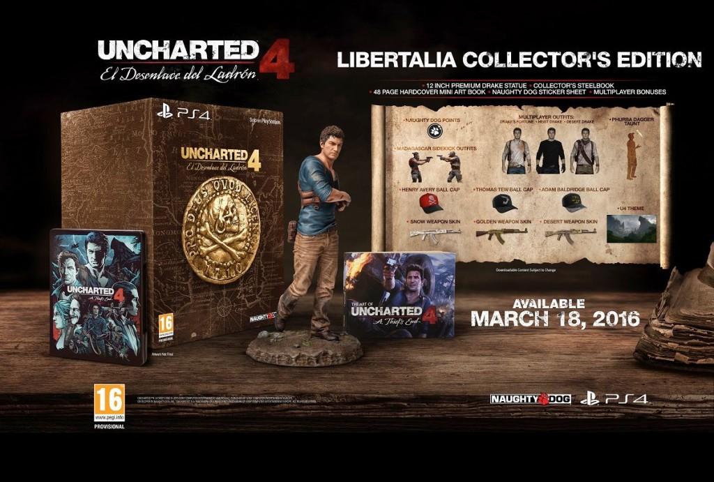 Uncharted-4-edicion-coleccionista-Libertalia