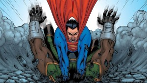 injustice-gods-among-us-2-superman
