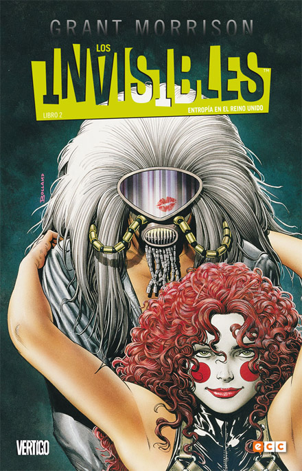 cubierta_invisibles_num3.indd