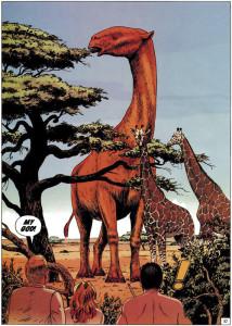 kenia-i1fs-komic-libreria