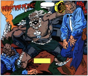 muerte-de-superman-doomsday