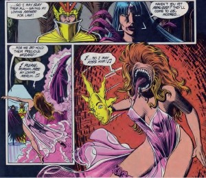 nyneve-succubus-camelot-3000