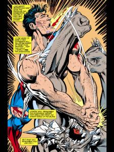 tumbaabierta_muerte_de_superman