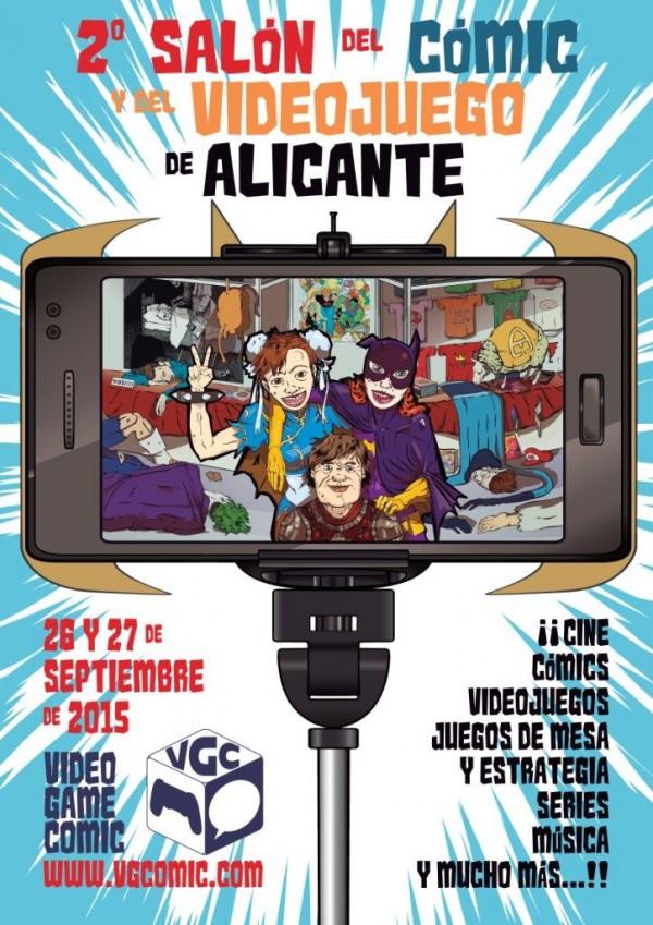 Cartel_Salón_Cómic_Alicante-600x849