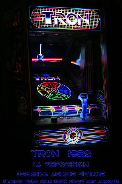 tron_expo-arcadevintage