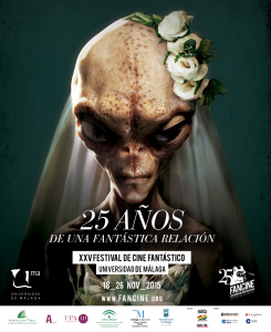 cartel-55x45-2015-fancine-BAJA