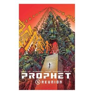 prophet-4-reunion