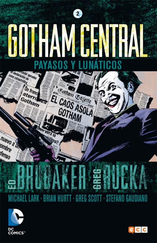 Gotham-Central-2