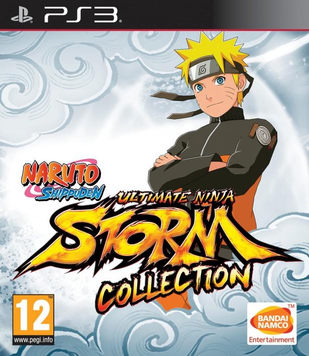 naruto-shippuden-ultimate-ninja-storm-collection-615x709