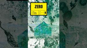 zero-12-featured