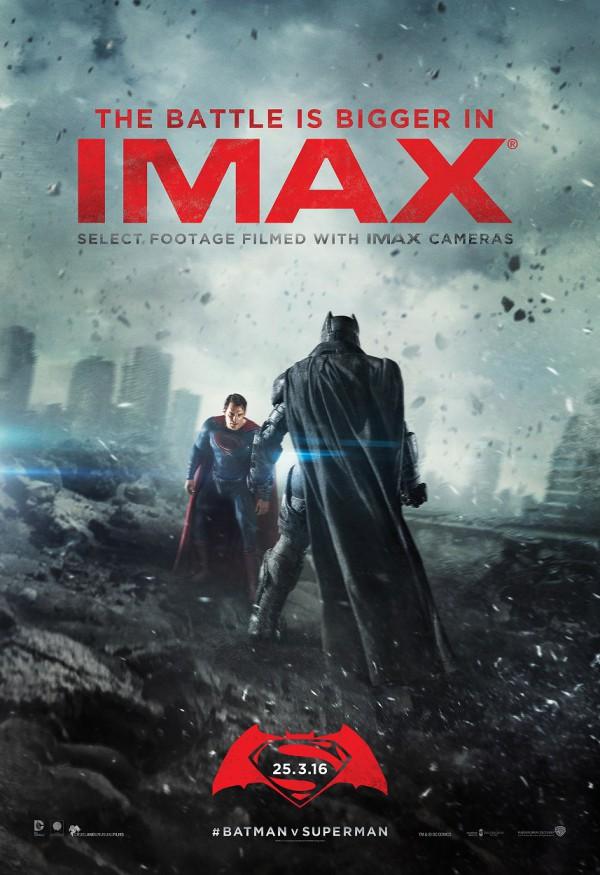 BatmanVSuperman_IMAX_Poster-600x875