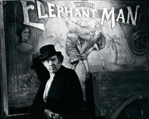 El_hombre_elefante-492972180-large