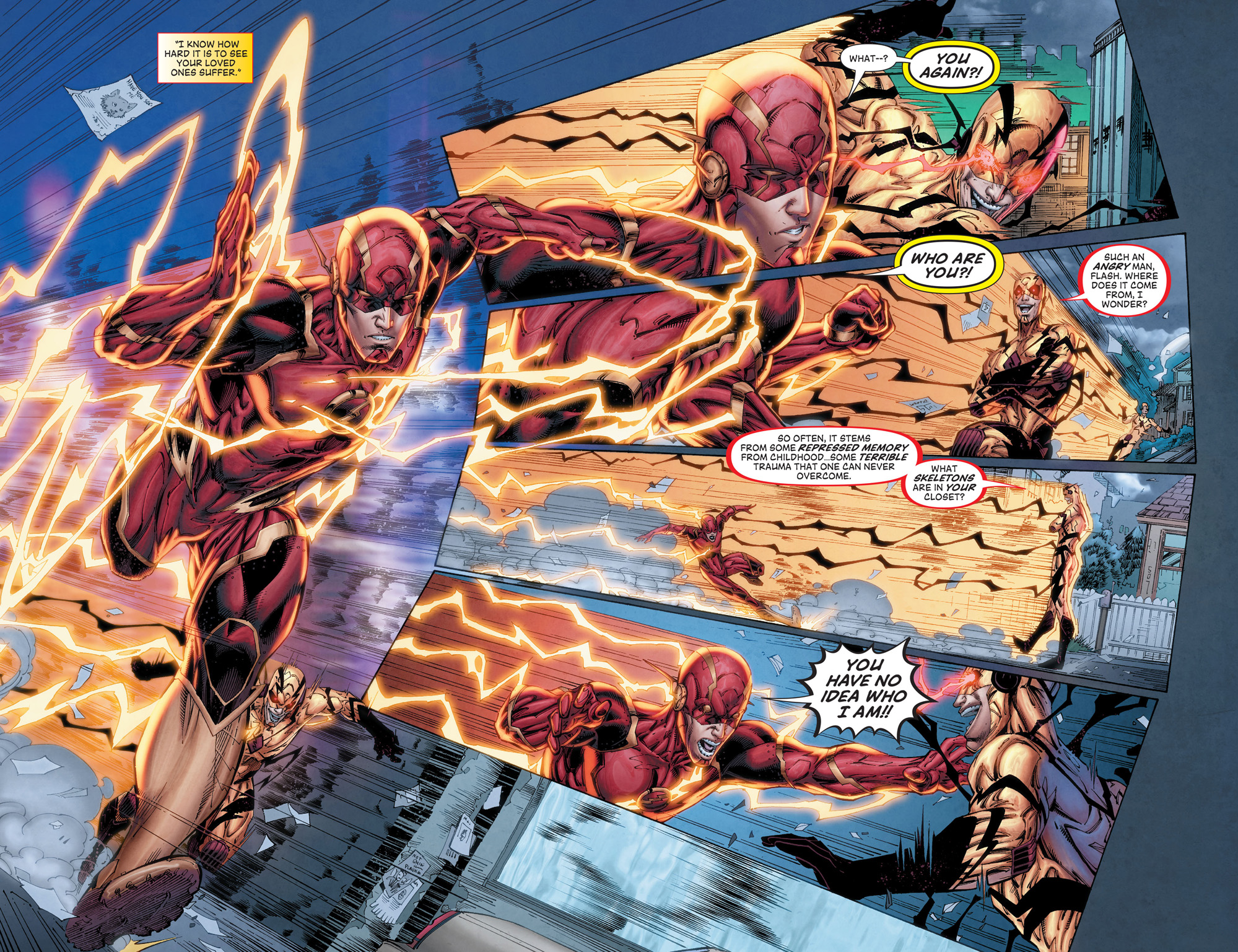 The-Flash-42-Zoom-Henry-Allen-Spoilers-5