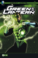 green_lantern_geoff_johns_num1_156