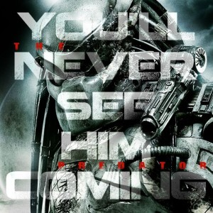 hellothe-predator-gets-a-teaser-poster_dg8c