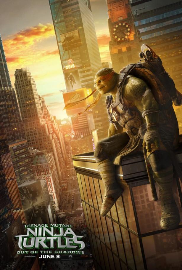 ninja_turtles_2_poster_-_mike_0
