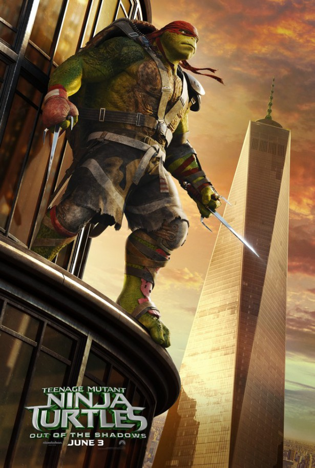 ninja_turtles_2_poster_-_raphael