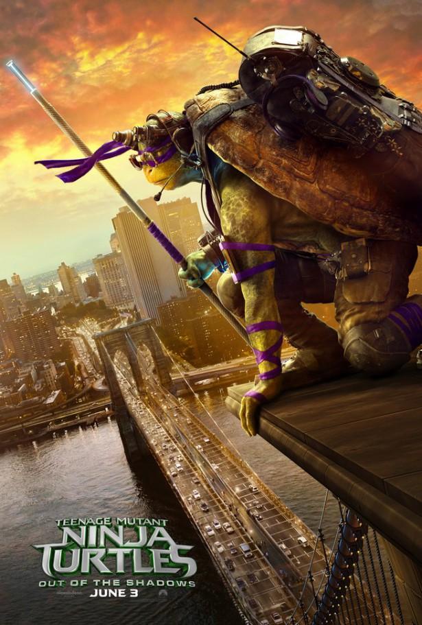ninja_turtles_2_poster_don