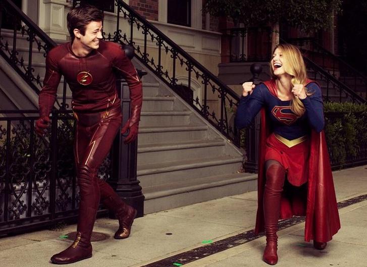supergirl-flash_pbat